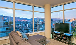 1409-1708 Columbia Street, Vancouver, BC, V5Y 0H7