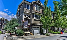 67-11252 Cottonwood Drive, Maple Ridge, BC, V2X 9B1