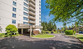 906-5645 Barker Avenue, Burnaby, BC, V5H 3Z5