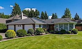 20530 94b Avenue, Langley, BC, V1M 1Y9
