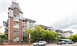 114-2478 Shaughnessy Street, Port Coquitlam, BC, V3C 0A1