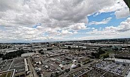 2208-489 Interurban Way, Vancouver, BC, V5X 0C7