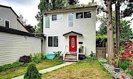 3010 Ashbrook Place, Coquitlam, BC, V3C 4A7