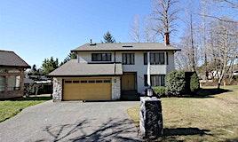1372 Wynbrook Place, Burnaby, BC, V5A 3Y6