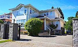 4975 Watling Street, Burnaby, BC, V5J 1W8