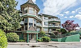 206-20140 56 Avenue, Langley, BC, V3A 3Y4