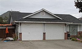 31875 Mayne Avenue, Abbotsford, BC, V2T 4W9