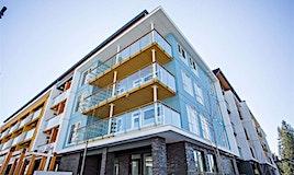508-516 Foster Avenue, Coquitlam, BC, V7T 2C3