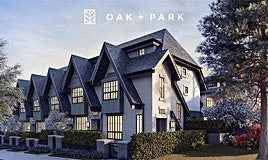 7863 Oak Street, Vancouver, BC, V6P 0H9