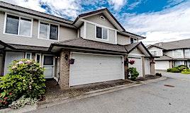 16-1370 Riverwood Gate, Port Coquitlam, BC, V3B 7V7