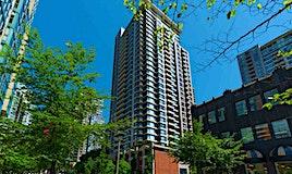 902-928 Homer Street, Vancouver, BC, V6B 1T7