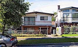 3241 E 28th Avenue, Vancouver, BC, V5R 1T1