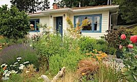 4664 Whitaker Road, Sechelt, BC, V0N 3A2
