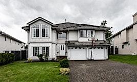 30588 Sparrow Drive, Abbotsford, BC, V2T 5R9