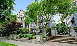 209-1190 Eastwood Street, Coquitlam, BC, V3B 7S1