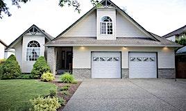 34230 Renton Street, Abbotsford, BC, V2S 6S3