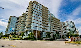 505-5199 Brighouse Way, Richmond, BC, V7C 0A7
