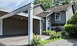 3432 Weymoor Place, Vancouver, BC, V5S 4G5