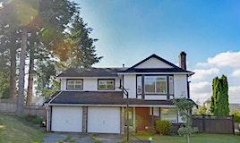 8432 154b Street, Surrey, BC, V3S 6N1