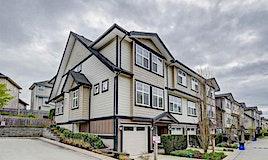64-6350 142 Street, Surrey, BC, V3X 1B8