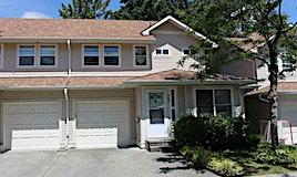 23-11870 232 Street, Maple Ridge, BC, V2X 6S9