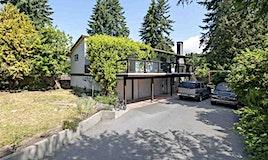 5416 Derby Road, Sechelt, BC, V0N 3A7