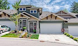 66-7138 210 Street, Langley, BC, V2Y 0V7