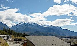 1-41301 Skyridge Place, Squamish, BC, V8B 0Y6