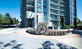 2815-13696 100 Avenue, Surrey, BC, V3T 0L5