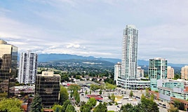 2106-4333 Central Boulevard, Burnaby, BC, V5H 4W8