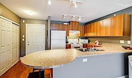 509-12083 92a Avenue, Surrey, BC, V3V 8C8
