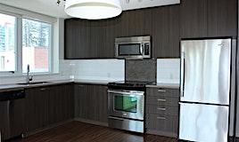602-13325 102a Avenue, Surrey, BC, V3T 0J5