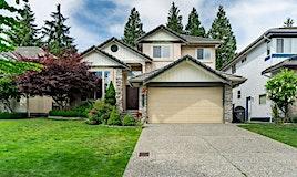 16071 111 Avenue, Surrey, BC, V4N 4R5