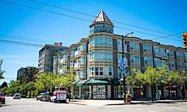 PH2-5723 Balsam Street, Vancouver, BC, V6M 4B8