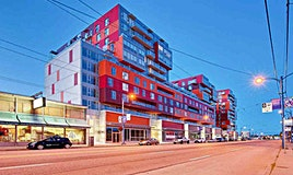 202-933 E Hastings Street, Vancouver, BC, V6A 0G6