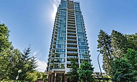 1903-7088 18th Avenue, Burnaby, BC, V3N 0A2