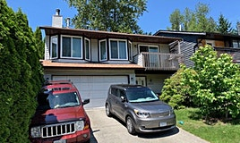 22521 Brickwood Close, Maple Ridge, BC, V2X 9J5