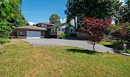 4581 Esquire Drive, Pender Harbour Egmont, BC, V0N 2H1