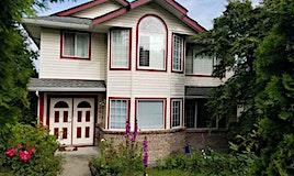 1283 Hudson Street, Coquitlam, BC, V3B 7L7