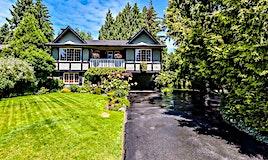 2649 Tuohey Avenue, Port Coquitlam, BC, V3B 2E9