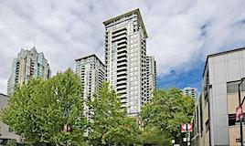1505-977 Mainland Street, Vancouver, BC, V6B 1T2
