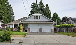 931 Cottonwood Avenue, Coquitlam, BC, V3J 2S9