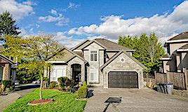 14233 114 Avenue, Surrey, BC, V3R 1P2