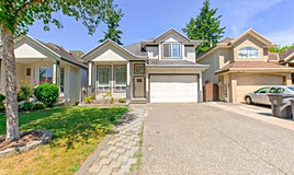 5884 138 Street, Surrey, BC, V3X 3P3