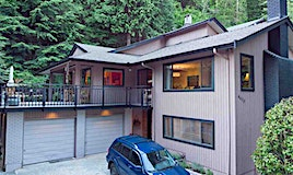 4633 Mountain Highway, North Vancouver, BC, V7K 2K7