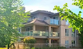 104-14981 101a Avenue, Surrey, BC, V3R 0T1