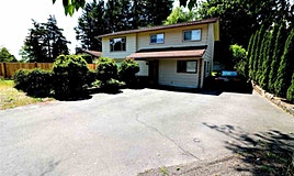 2031 Guilford Drive, Abbotsford, BC, V2S 5K5