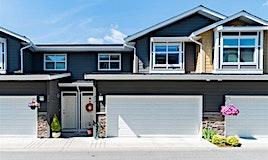 23-11461 236 Street, Maple Ridge, BC, V2W 0H6