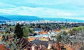 3894 W 11th Avenue, Vancouver, BC, V6R 2K9