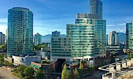 801-6220 Mckay Avenue, Burnaby, BC, V5H 4M8